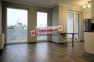 Mieszkanie na wynajem, Głogów, Kopernik - Foto 3