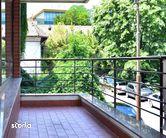 Apartament de inchiriat, București (judet), Strada Doctor Nicolae Minovici - Foto 3