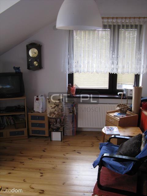 Dom na sprzedaż, Wiązowna, otwocki, mazowieckie - Foto 4