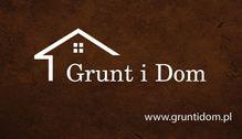 To ogłoszenie dom na sprzedaż jest promowane przez jedno z najbardziej profesjonalnych biur nieruchomości, działające w miejscowości Mszalnica, nowosądecki, małopolskie: gruntidom