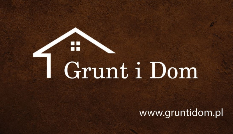gruntidom