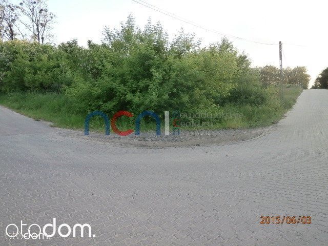 Działka na sprzedaż, Janówek Drugi, legionowski, mazowieckie - Foto 2