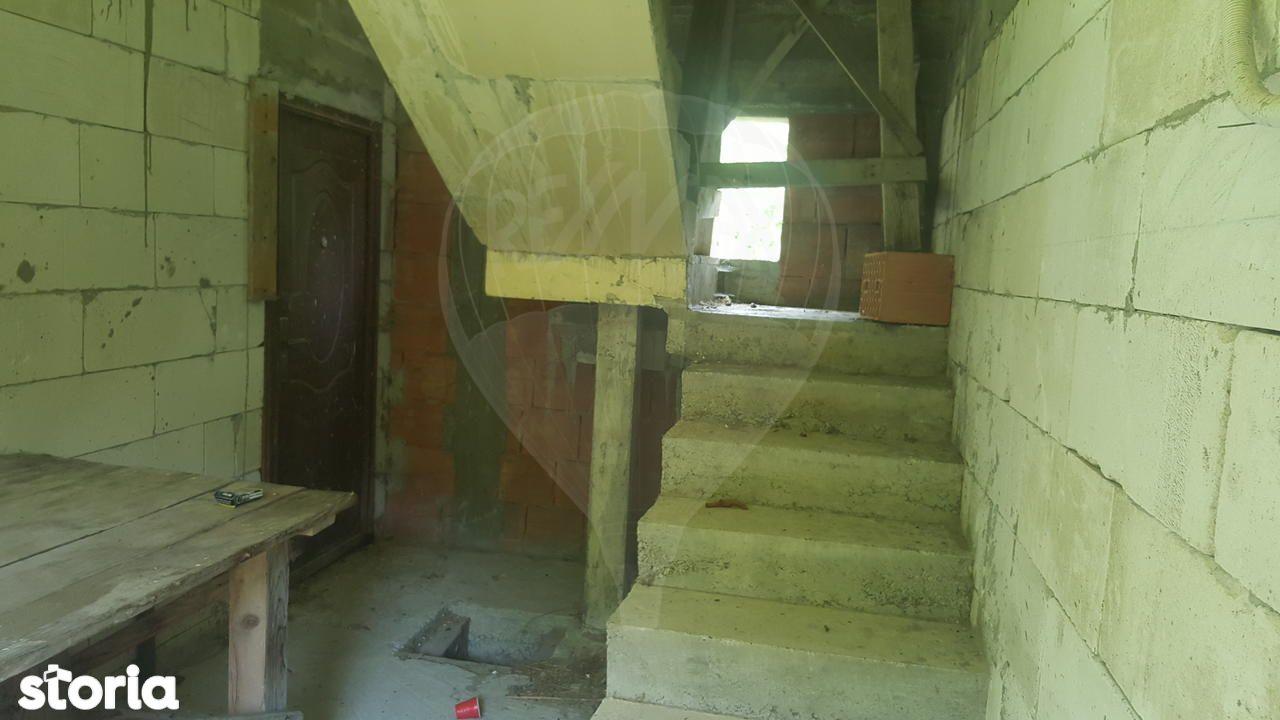Casa de vanzare, Neamț (judet), Pângăraţi - Foto 10