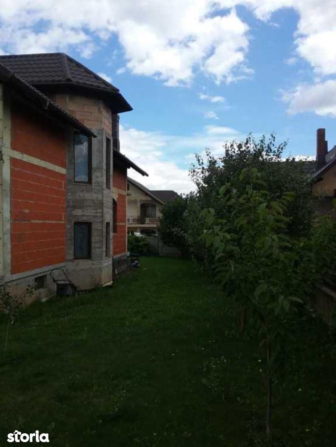 Casa de vanzare, Suceava (judet), Şcheia - Foto 6