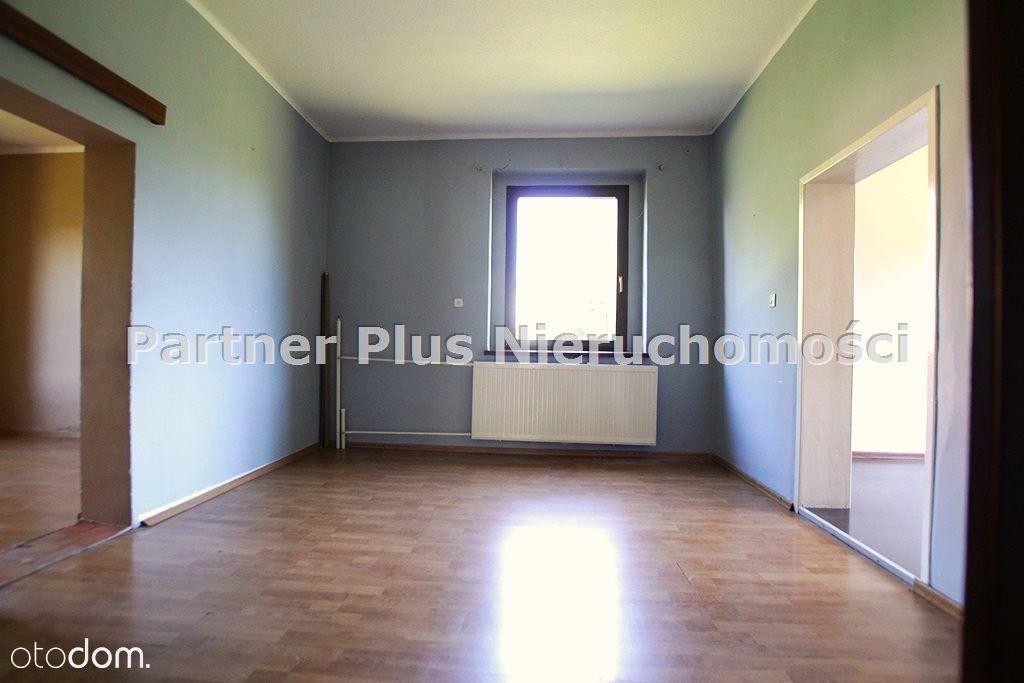 Dom na sprzedaż, Jastrzębie-Zdrój, śląskie - Foto 10