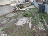 Teren de Vanzare, Bucuresti, Sectorul 3, Calea Calarasilor - Foto 5