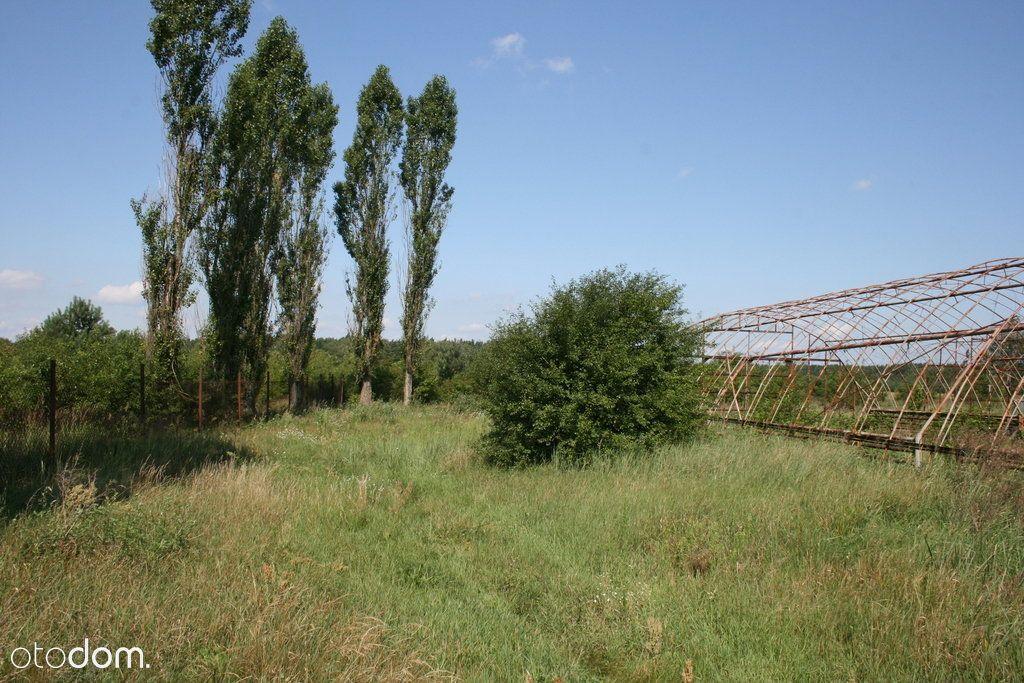 Działka na sprzedaż, Szczecin, Wielgowo - Foto 5