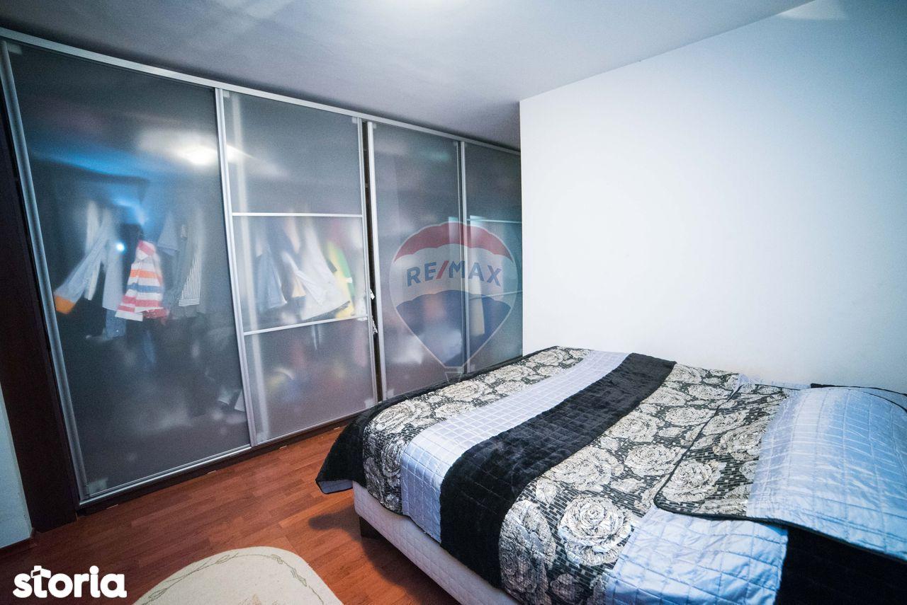Apartament de vanzare, București (judet), Strada Dr. Maximillian Popper - Foto 11