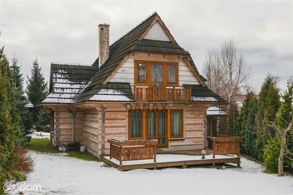 Dom na sprzedaż, Kraków, Rajsko - Foto 2