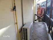 Apartament de inchiriat, Prahova (judet), Strada Toma Caragiu - Foto 16