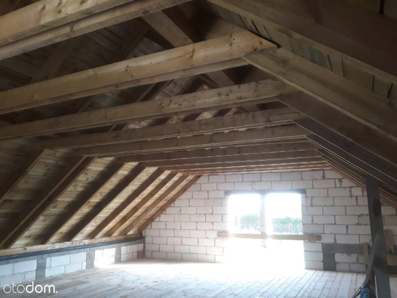 Dom na sprzedaż, Milejewo, elbląski, warmińsko-mazurskie - Foto 6
