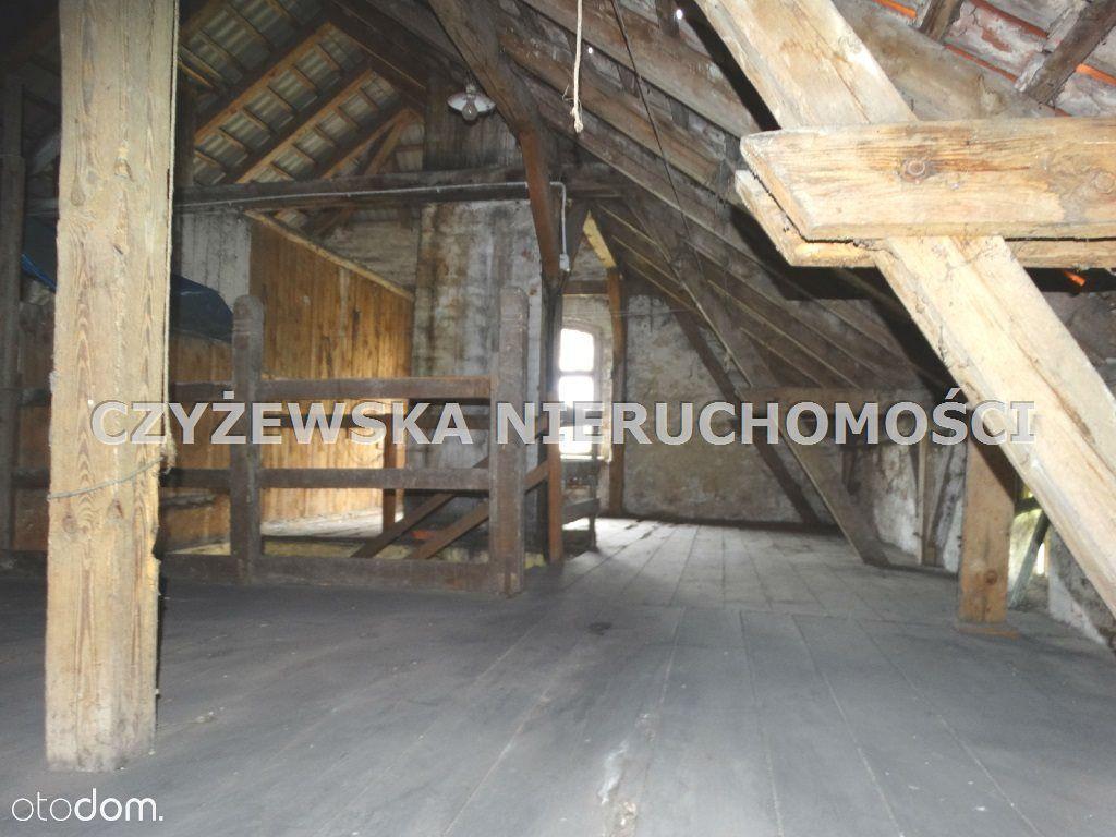 Działka na sprzedaż, Radostowo, tczewski, pomorskie - Foto 8