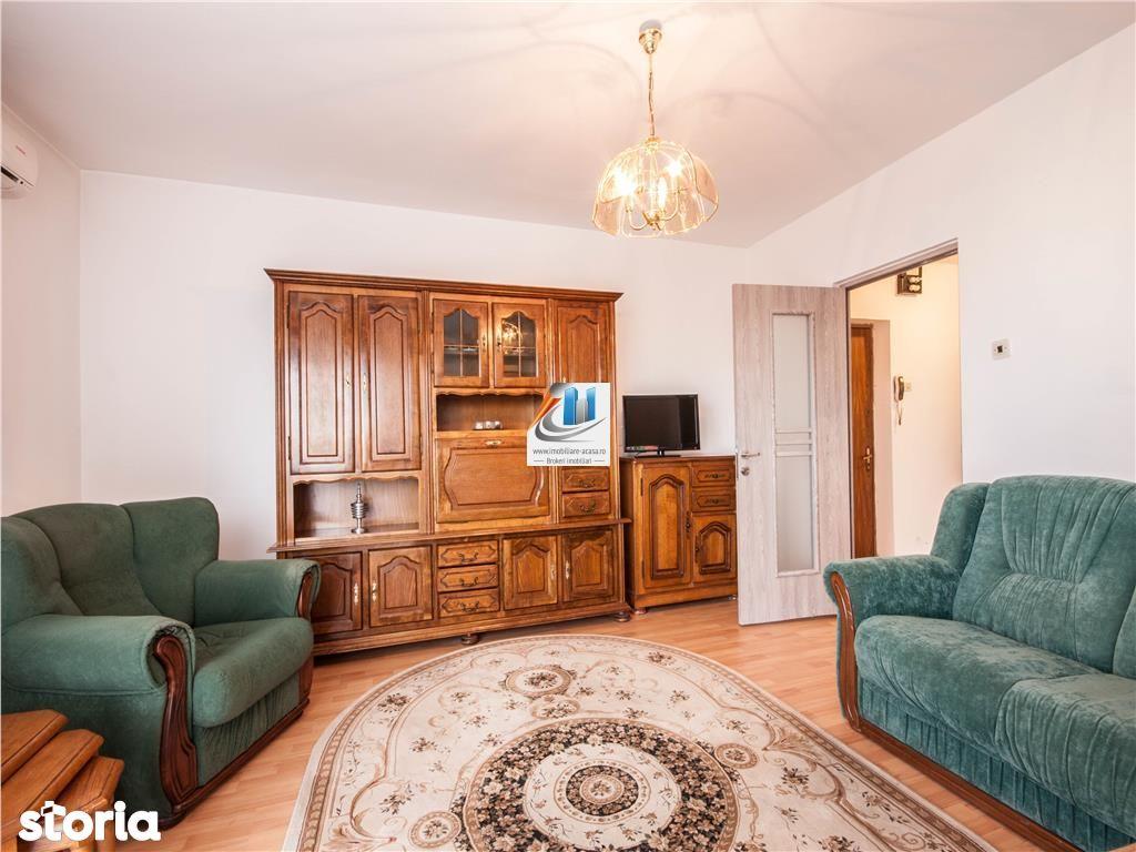 Apartament de inchiriat, București (judet), Șoseaua Panduri - Foto 1