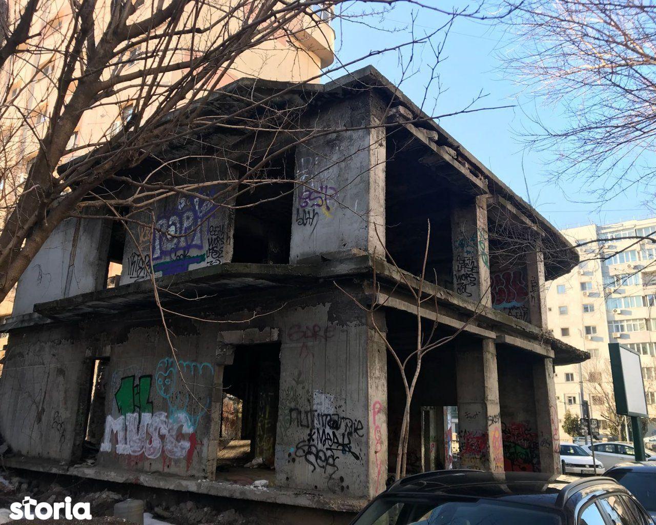 Teren de Vanzare, București (judet), Calea Victoriei - Foto 4