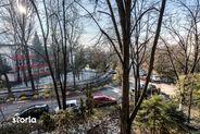 Apartament de inchiriat, București (judet), Aleea Lunca Bradului - Foto 9