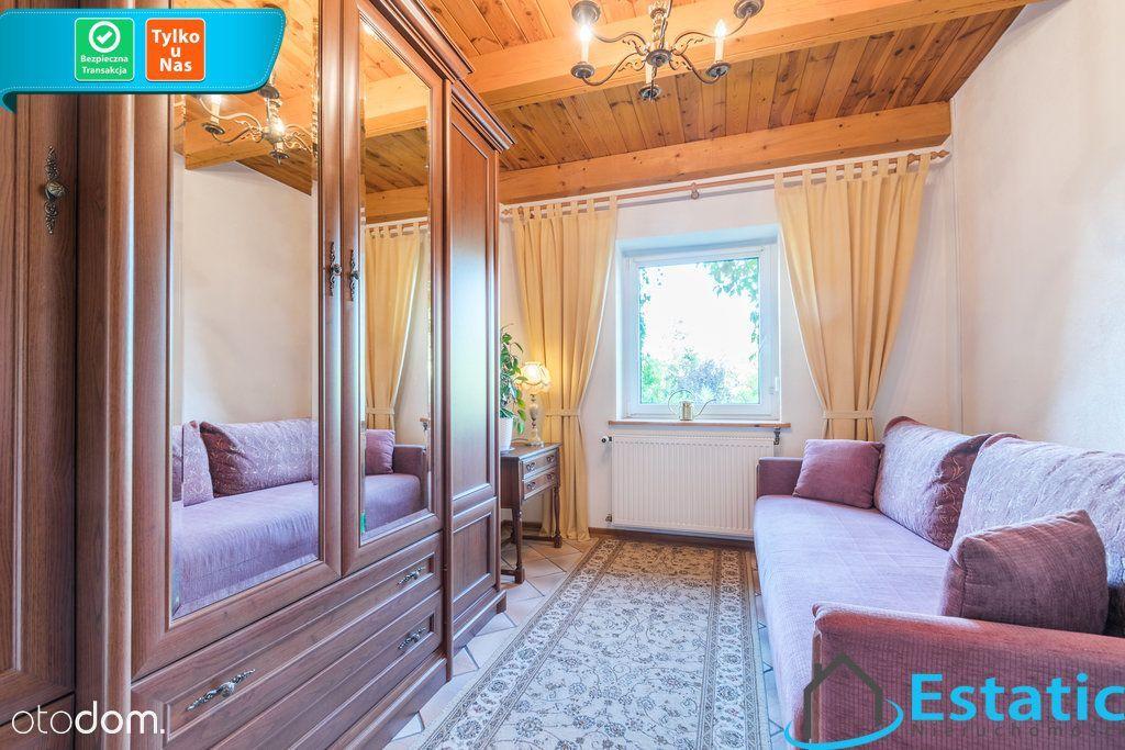 Dom na sprzedaż, Skrzydłowo, kościerski, pomorskie - Foto 11