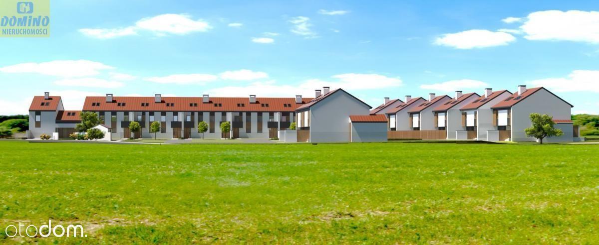 Dom na sprzedaż, Rzeszów, Wilkowyja - Foto 7