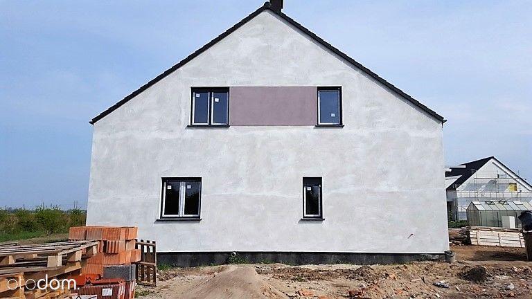Dom na sprzedaż, Dobrzykowice, wrocławski, dolnośląskie - Foto 8