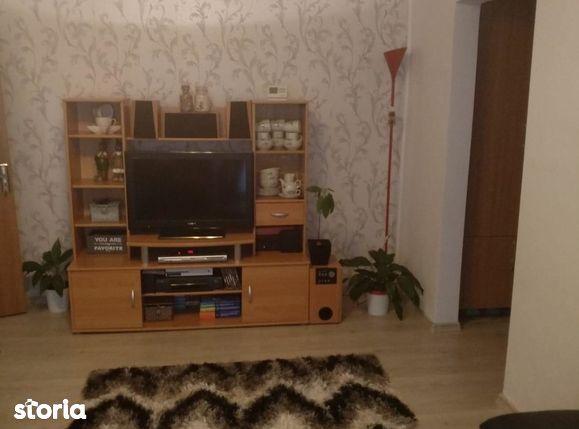 Apartament de vanzare, Cluj (judet), Aleea Moldoveanu - Foto 2
