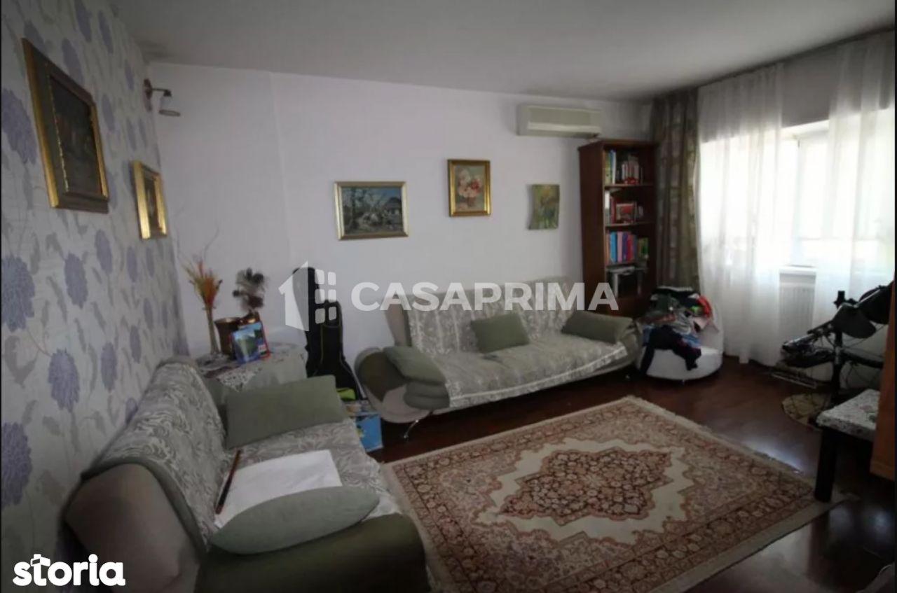 Apartament de vanzare, Iași (judet), Dacia - Foto 10