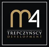 To ogłoszenie dom na sprzedaż jest promowane przez jedno z najbardziej profesjonalnych biur nieruchomości, działające w miejscowości Janczewo, gorzowski, lubuskie: TREPEXXIM Wojciech Trepczyński