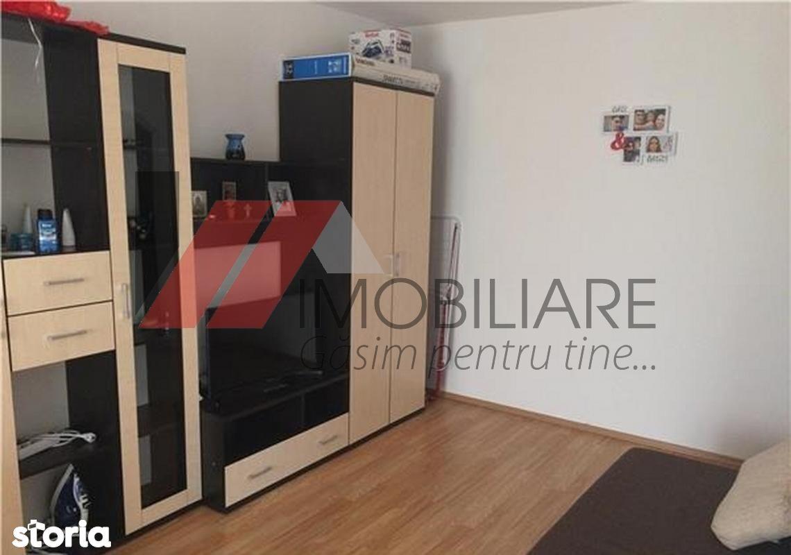 Apartament de vanzare, Timiș (judet), Zona Telegrafului - Foto 11
