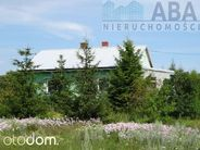 Dom na sprzedaż, Teodorowo, radziejowski, kujawsko-pomorskie - Foto 18