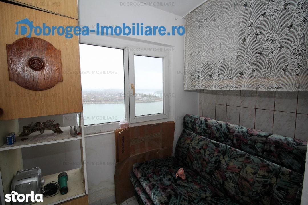 Apartament de vanzare, Tulcea (judet), Strada Gării - Foto 4