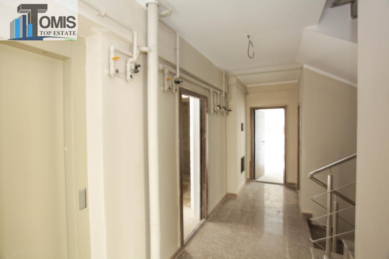 Apartament de vanzare, Constanța (judet), Mamaia - Foto 13