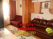Apartament de vanzare, Neamț (judet), Precista - Foto 1