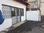 Depozit / Hala de vanzare, Constanța (judet), Strada Hatmanul Luca Arbore - Foto 4