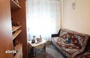 Apartament de vanzare, Sibiu (judet), Strada Semaforului - Foto 11