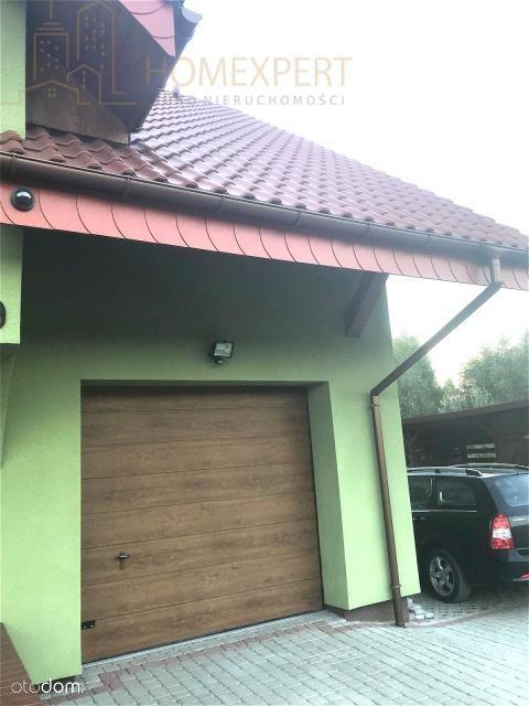 Dom na sprzedaż, Miłoszyce, oławski, dolnośląskie - Foto 12