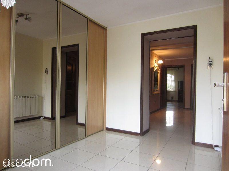 Dom na sprzedaż, Konin, Przydziałki - Foto 15