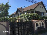 Casa de vanzare, Dâmbovița (judet), Titu - Foto 1