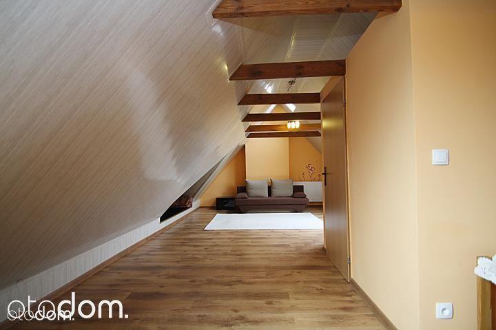 Dom na sprzedaż, Opole, Grudzice - Foto 3