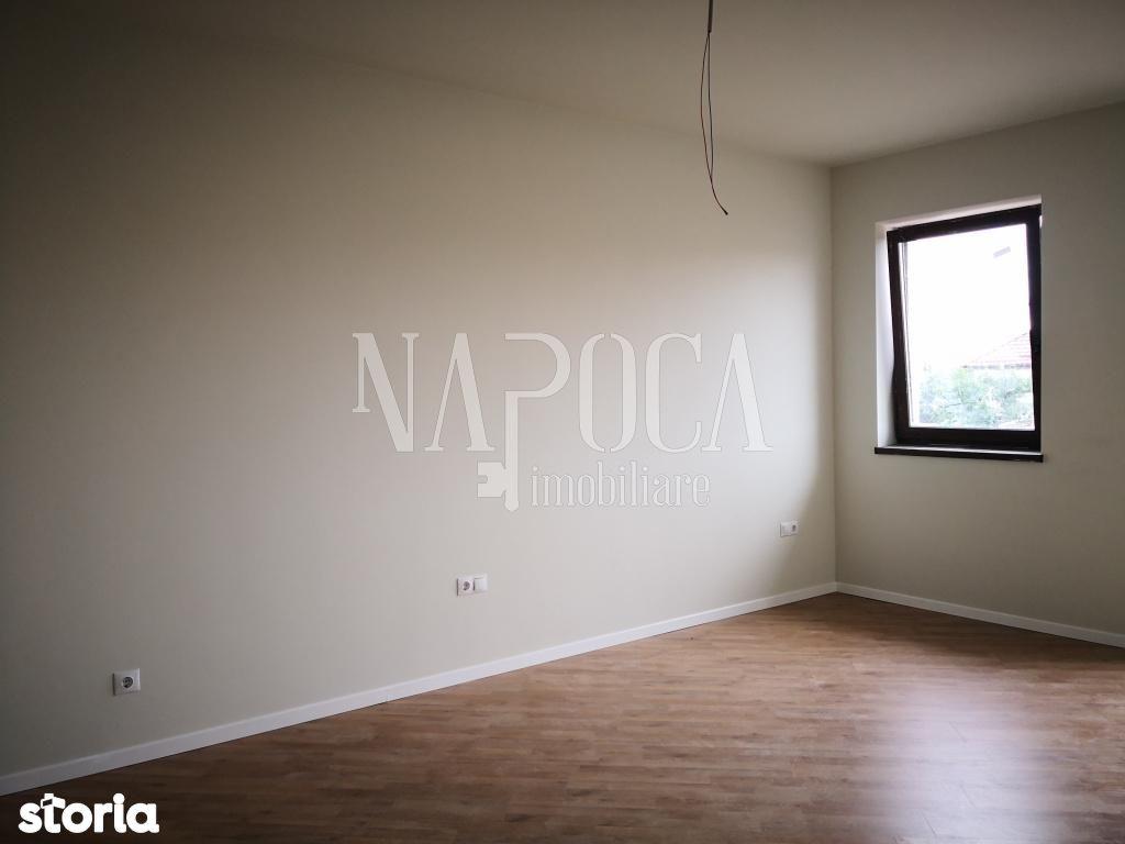 Casa de vanzare, Cluj (judet), Apahida - Foto 5