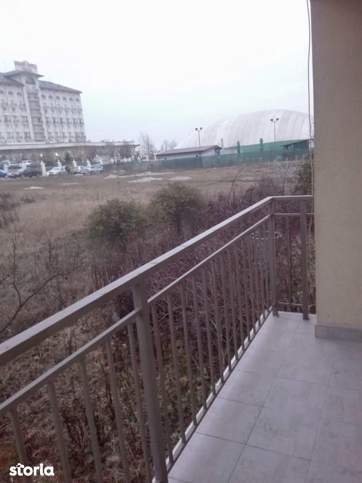 Apartament de inchiriat, Cluj-Napoca, Cluj, Buna Ziua - Foto 1