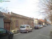 Casa de vanzare, Caraș-Severin (judet), Caransebeş - Foto 3