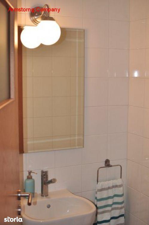 Apartament de inchiriat, Bucuresti, Sectorul 4, Sisesti - Foto 19