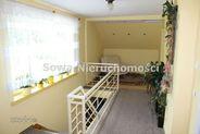 Dom na sprzedaż, Szklarska Poręba, jeleniogórski, dolnośląskie - Foto 11