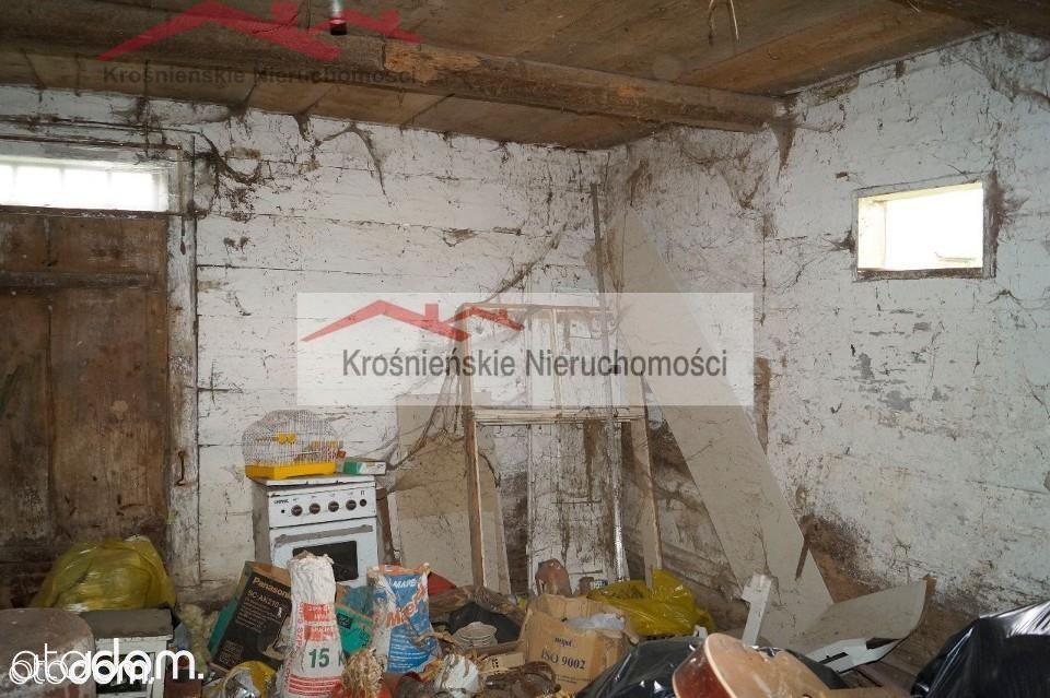 Dom na sprzedaż, Zarszyn, sanocki, podkarpackie - Foto 12