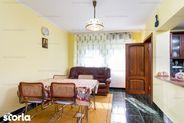 Casa de vanzare, Ilfov (judet), Strada Erou Nicolae Iancu - Foto 17