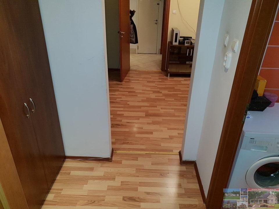 Apartament de vanzare, Bihor (judet), Parc Traian - Foto 13