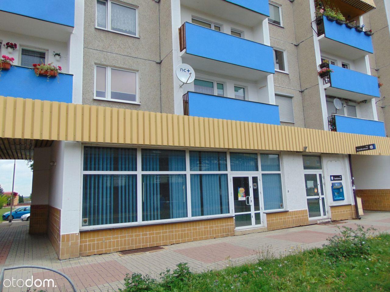 Lokal użytkowy na sprzedaż, Świdnica, świdnicki, dolnośląskie - Foto 7