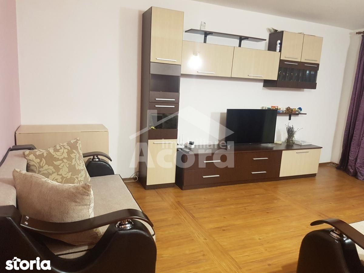 Apartament de inchiriat, Iași (judet), CUG - Foto 9