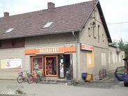 Lokal użytkowy na sprzedaż, Kędzierzyn-Koźle, Sławięcice - Foto 1