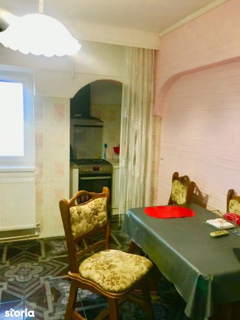 Apartament de vanzare, Constanța (judet), Aleea Hortensiei - Foto 7