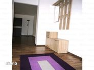 Apartament de inchiriat, Brașov (judet), Bulevardul Alexandru Vlahuță - Foto 3