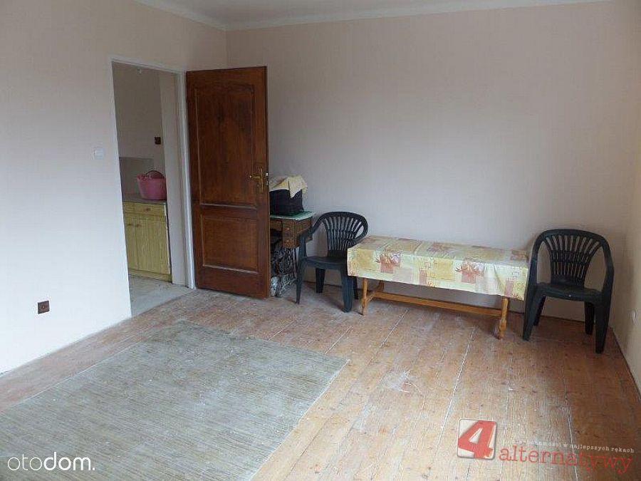 Mieszkanie na sprzedaż, Tarnów, Zabłocie - Foto 9